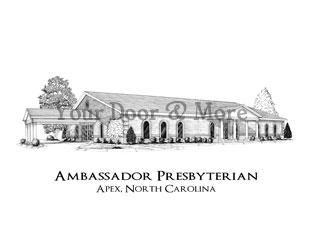 Amb-Presby