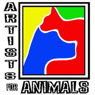 artists for animals 192