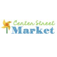 Center Street Market